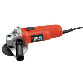 Product Image of 700W Small Angle Grinder 115 mm
