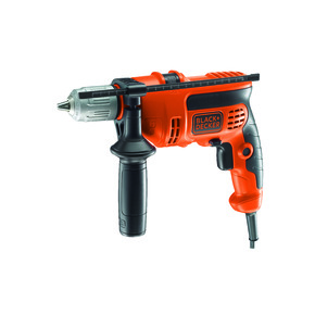 Product Image of 13MM 710W KEYLESS HAMMER DRILL