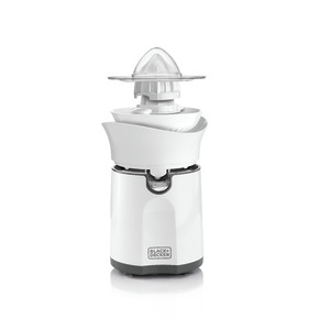 Product Image of Continuous flow Citrus Juicer