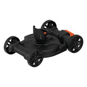 Product Image of コードレスナイロントリマーワゴン GCM18専用 交換用