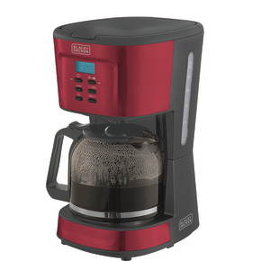 Product Image of 900W Coffee Maker