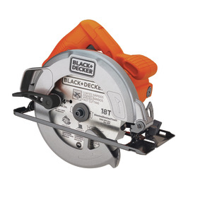 Product Image of 1400W CIRCULAR SAW