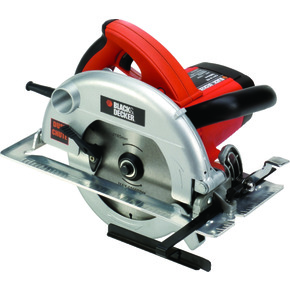 Product Image of 1500W 185MM CIRCULAR SAW