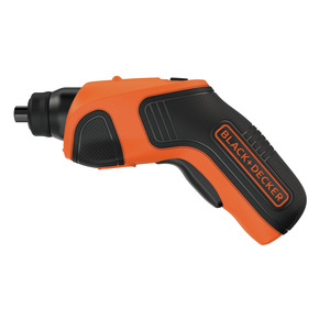 Product Image of 3.6V LITHIUM ION SCREWDRIVER & ACCESSORIES
