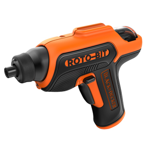 Product Image of 3.6V Lithium-ion Roto-Bit Cordless Screwdriver