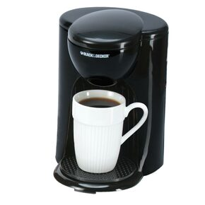 Product Image of 1 Cup Coffee Maker