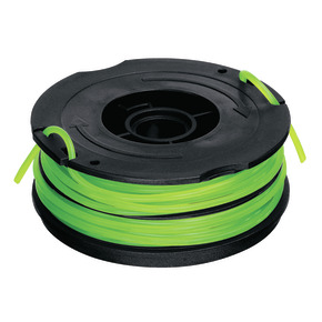Product Image of Carretel para Bordeadora GL1000 - 1,65 mm