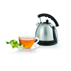 Product Image of SS Dome Kettle (1.8 ltr.)