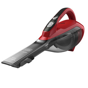 Product Image of 16.2Wh Lithium-ion DUSTBUSTER Cordless Hand Vacuum