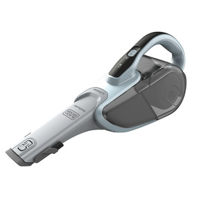 Product Image of 27.0Wh Li-Ion Dustbuster