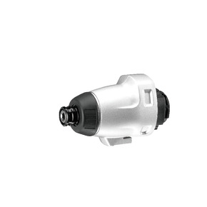 Product Image of 【ヘッド単体】インパクトドライバー