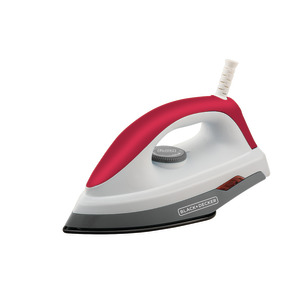 Product Image of Light Weight Dry Iron