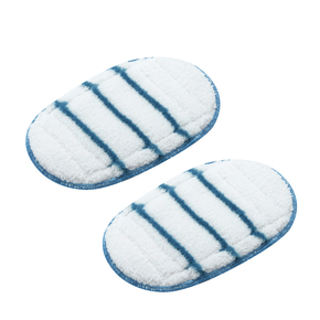 Product Image of Steamitt 2 Pads