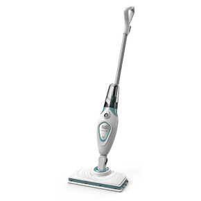 Product Image of Steam Mop