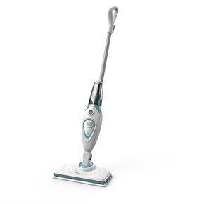 Product Image of 1300W SteamMop, 2 Pads""