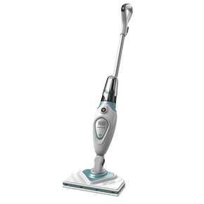 Product Image of Gen 3 Auto Select Steam Mop with Delta Pad