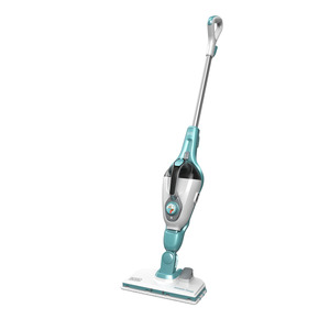 Product Image of 5 in 1 Steam Mop with Steamitt