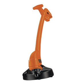 Product Image of Тример електричний BLACK + DECKER GL360SB