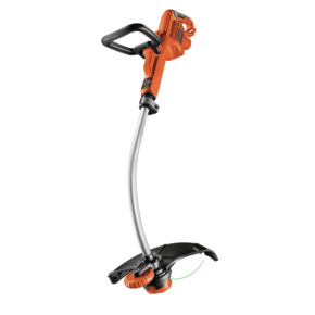 Product Image of 33CM 700W grass trimmer
