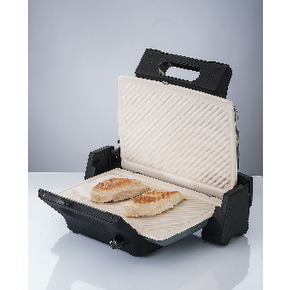 Product Image of 1800W Contact Grill with Ceramic Plate