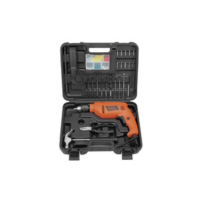Product Image of 13mm hammer drill value pack (88 accessories)
