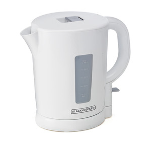 Product Image of 1.8 Ltr Cordless Jug Kettle