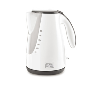 Product Image of 1.7L Concealed Coil Kettle