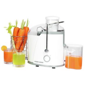 Product Image of 400W Juice Extractor