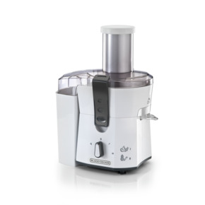 Product Image of 500W Juice Extractor