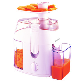Product Image of 450W Juice Extractor