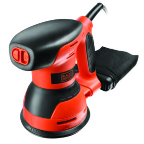Product Image of 260W RANDOM ORBIT SANDER