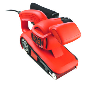 Product Image of 720W BELT SANDER