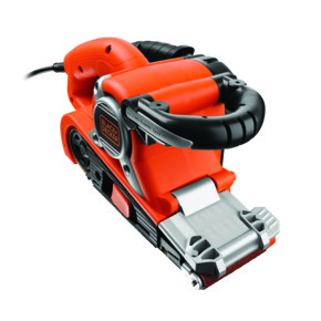 Product Image of Black+Decker Ka88 720 Watt Tank Zımpara