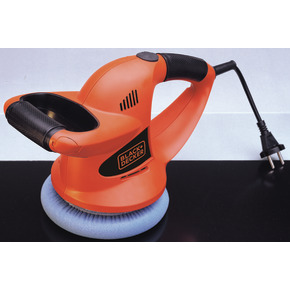 Product Image of 60W 152MM POLISHER
