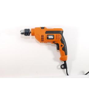 Product Image of 10MM 450W 햄머드릴