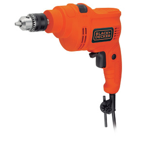 Product Image of 10mm 550w Variable Speed Hammer Drill
