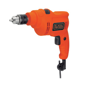 Product Image of 10MM 550W SINGLE SPEED HAMMER DRILL