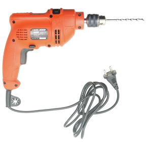 Product Image of 10MM 500W HAMMER DRILL