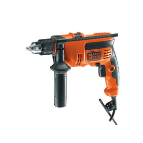 Product Image of 10MM 550W HAMMER DRILL