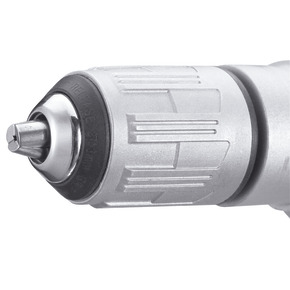 Product Image of 13MM 710W PERCUSSION HAMMER DRILL