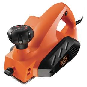 Product Image of 650W 2MM REBATING PLANER