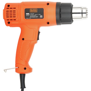 Product Image of 1800W HEAT GUN
