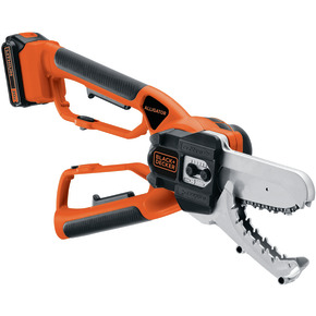 Product Image of Cortarramas inalámbrica 20V* MAX