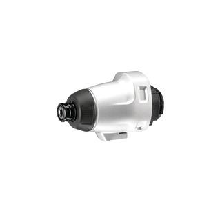 Product Image of Multievo™ impact Driver attachment