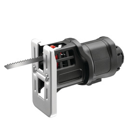 Product Image of Multievo™ Jigsaw attachment