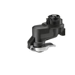 Product Image of Multievo™ Oscillating attachment