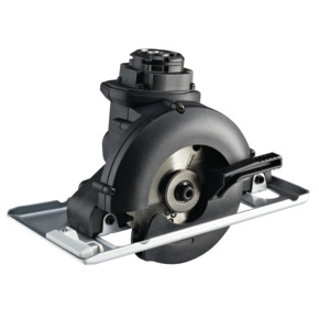 Product Image of Multievo™ Trimsaw attachment