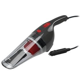 Product Image of 12V Car Vac Basic