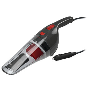 Product Image of 12V Car Vac with Access