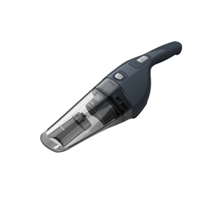 Product Image of 10.8Wh Li-Ion Dustbuster, Acc